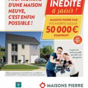 Maison  + Terrain Serris