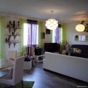 vente Maison / Villa 4 pièces Bram