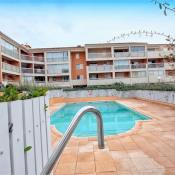vente Appartement 1 pièce Tamaris sur Mer
