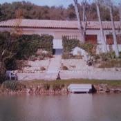 Aix en Provence, Propriété 4 pièces, 100 m2