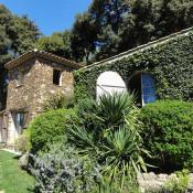 vente de prestige Maison / Villa 8 pièces La Garde Freinet