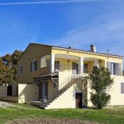 vente Maison / Villa 7 pièces Beaumes de Venise