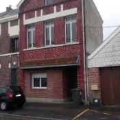 Vente maison / villa Saint Amand Les Eaux