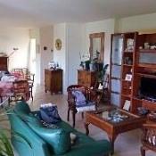 La Garenne Colombes, Appartement 4 pièces, 114 m2