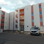 La Grande Motte, Apartment 2 rooms,