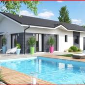 Maison 5 pièces + Terrain Lépin-le-Lac