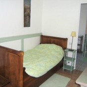 Vente de prestige maison / villa Josselin 364000€ - Photo 10