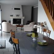 Sale house / villa Fecamp 358000€ - Picture 3