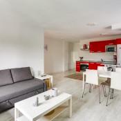 Marbella, 79 m2