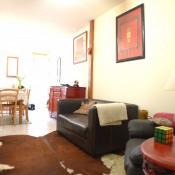 vente Appartement 2 pièces Fraisans