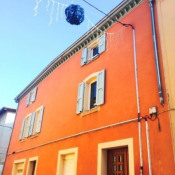 vente Appartement 3 pièces Roches-de-Condrieu