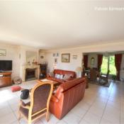 vente Maison / Villa 9 pièces Pencran