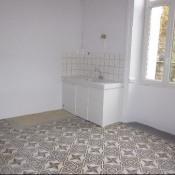 location Appartement 3 pièces Lucenay