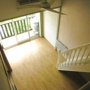 vente Appartement 3 pièces St Mandrier sur Mer