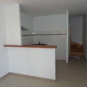 Villeneuve de Marsan, Maison / Villa 3 pièces, 65,85 m2