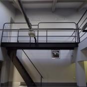 Maisons Laffitte, 142 m2