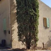 Lauris, Maison de village 5 pièces, 100 m2