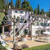 Grasse, mansão 9 assoalhadas, 240 m2