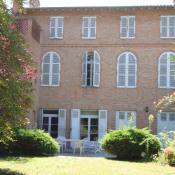 vente Maison / Villa 9 pièces Montauban