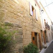 Saint Pargoire, Maison / Villa 5 pièces, 156,29 m2