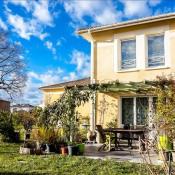 Serres Castet, Maison / Villa 4 pièces, 80 m2