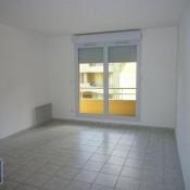 location Appartement 3 pièces Touques