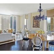 New York, Appartement 5 pièces, 235 m2