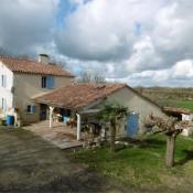 Nérac, Stone house 6 rooms, 190 m2
