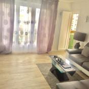 Livry Gargan, Appartement 4 pièces, 69 m2