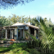 vente Maison / Villa 3 pièces Villelongue Dels Monts