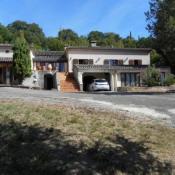 vente Maison / Villa 10 pièces Castelnau-Montratier