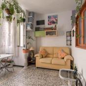 Las Palmas de Gran Canaria, Appartement 3 pièces, 30 m2