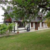 vente Maison / Villa 4 pièces Brionne