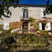 Salies du Salat, Замок 16 комнаты, 541 m2