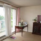 Garches, Apartamento 2 assoalhadas, 42,26 m2