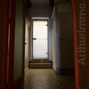 Rental empty room/storage Lodeve 400€ HT/HC - Picture 6