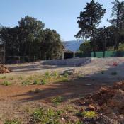 Terrain 458 m² Brignoles (83170)