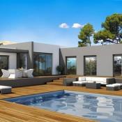 vente Maison / Villa 5 pièces Saint-Christophe