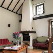 Sale house / villa Angerville la martel 250000€ - Picture 1