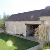 Nesles la Vallée, Demeure 10 pièces, 334 m2