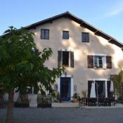 vente Maison / Villa 8 pièces Cabanac