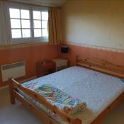 Vente maison / villa Villiers sur morin 318000€ - Photo 3