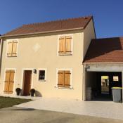 Maison avec terrain Bussières 105 m²
