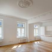München, Appartement 3 pièces,