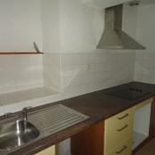 Aire sur l'Adour, Appartement 3 pièces, 110 m2