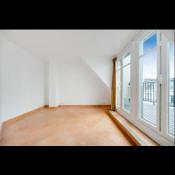 Neuilly sur Seine, Studio, 20 m2