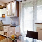 vente Appartement 2 pièces Chamonix-Mont-Blanc