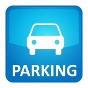 location Parking Versailles