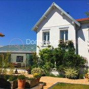 vente de prestige Maison / Villa 13 pièces St Cloud