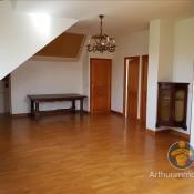 Vente maison / villa Arnouville les gonesse 498000€ - Photo 6